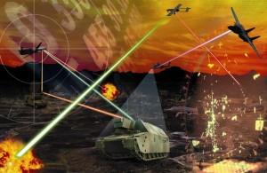 2012.0306.fastco.laser