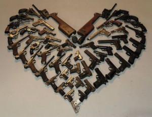Love_And_Guns-2679