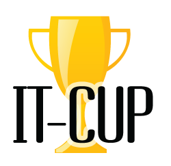 content_it-cup